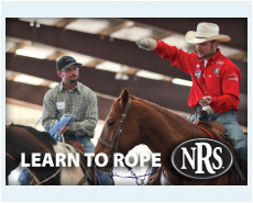 Learn to Rope