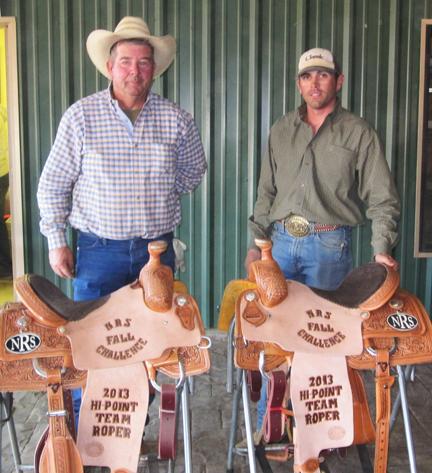 saddle_winners_small